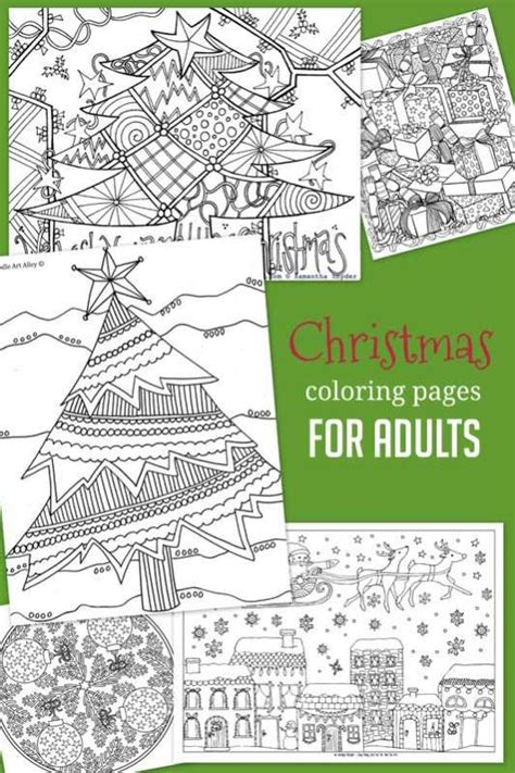 winter break coloring page free cranky kong coloring pages