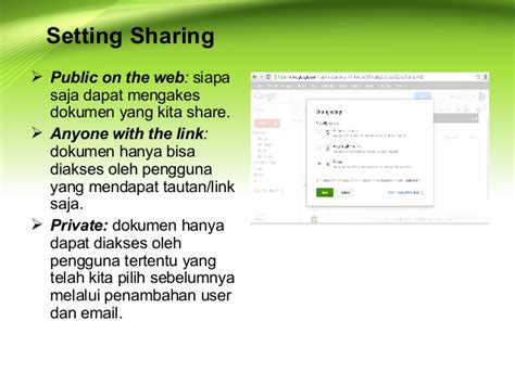 tutorial powerpoint google drive tutorial google drive