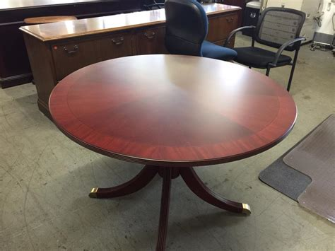 Bernhardt Conference Tables Used Office Conference Tables Conference Table By Bernhardt At Furniture Finders