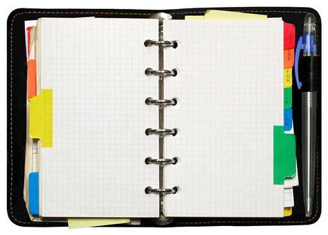 Einladung Eröffnung Muster 187 O Que Fazer Quando A Agenda Estiver Excesso De