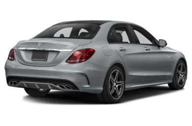 mercedes benz  amg deals prices incentives leases carsdirect