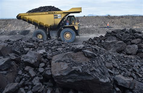 Briket Batu Bara produsen batubara ri jaring pembeli di china validnews co