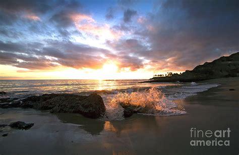sunset in laguna photograph by 28 images laguna