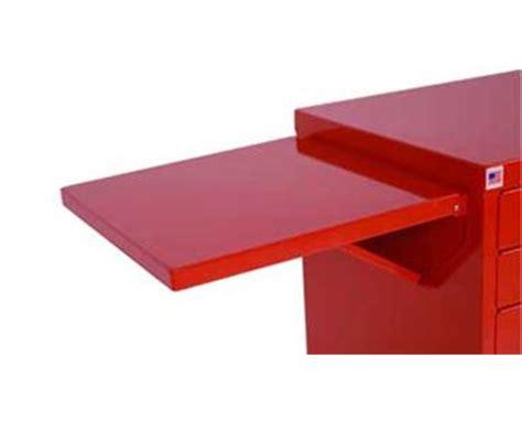 Drop Shelf by Harloff Side Mounted Drop Shelf Save At Tiger Inc