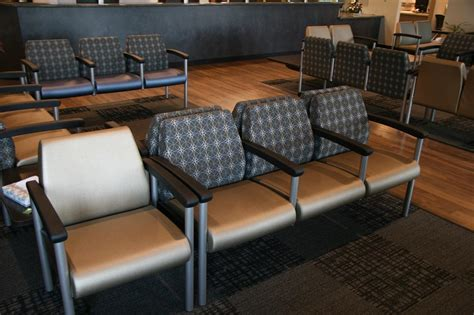 doctors office furniture office furniture for doctors near chico ca office
