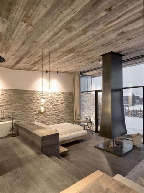 illuminazione in casa casa giochi ed effetti di luce