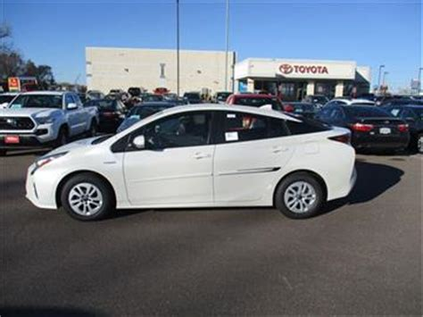 Billion Toyota Sioux Falls Toyota Prius For Sale Sioux Falls Sd Carsforsale