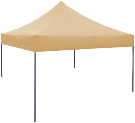 Canopy   Party Tents   Canopy Tents   Outdoor Canopies