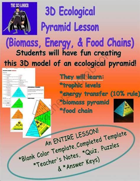 best 25 pyramid model ideas on pinterest egypt crafts