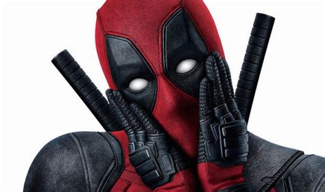 deadpool 2 end credits deadpool 2 end credits how many post credits are there