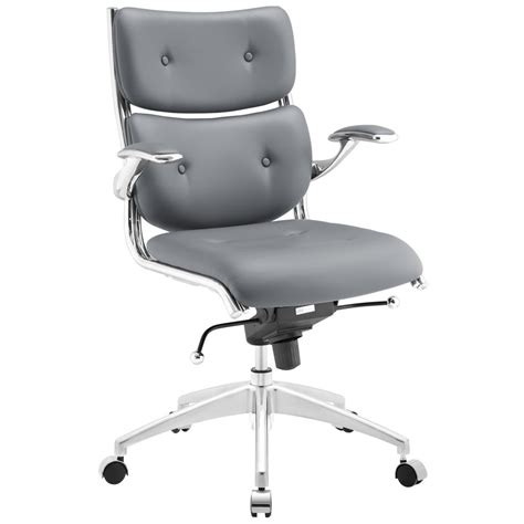 instant chair instant director office chair modern furniture
