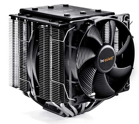 best cpu best cpu cooler 2018 remastered buying guide for cpu coolers