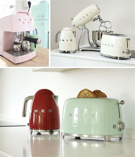 smeg kitchen appliances 28 smeg appliances a wide range of smeg appliances