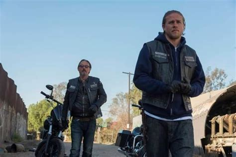 auction of jax tellers cut sons of anarchy jax teller cut with patches