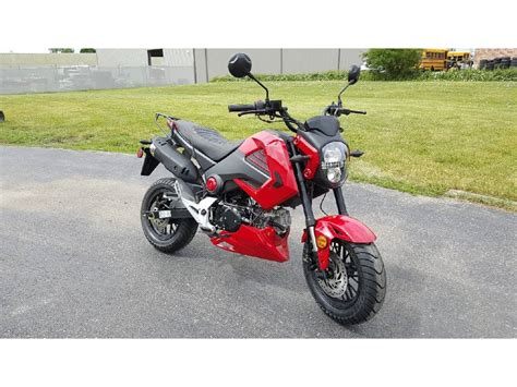 boom vader 2016 boom trikes 125cc vader motorcycle moped scooter
