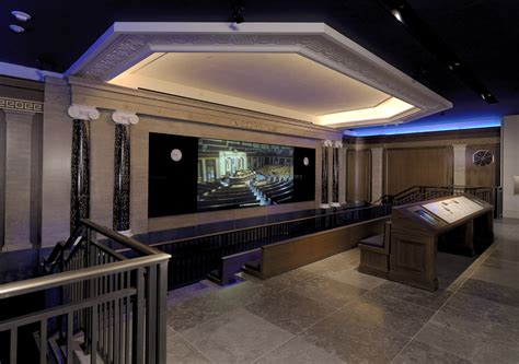 design your own home theater online interactive 3d floor plan ahmedabad 2015 yantram animation