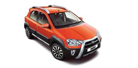 toyota car rate toyota cars in india prices gst rates reviews photos