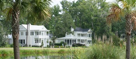south carolina house don t mistake laid back beaufort sc it s thriving on
