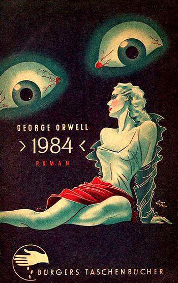 leer libro 1984 nineteen eighty four gratis descargar service learning reflection essay able planet resumen del libro 1984 de george orwell yahoo