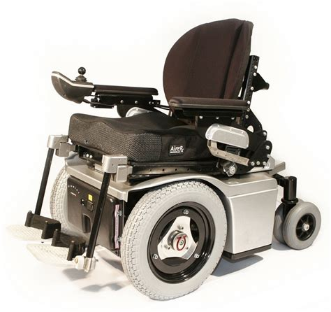 used wheelchair wheelchair assistance used merits electric wheel chairs