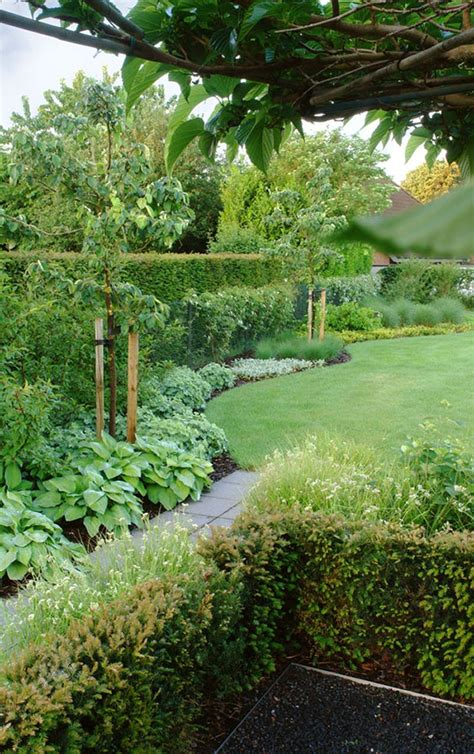 the artful gardener 203 best images about 1 garden bed ideas on