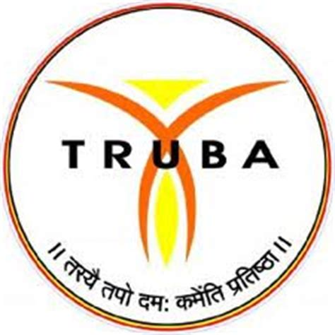 Truba College Indore For Mba by Truba College Of Engineering Technology Indore Admission