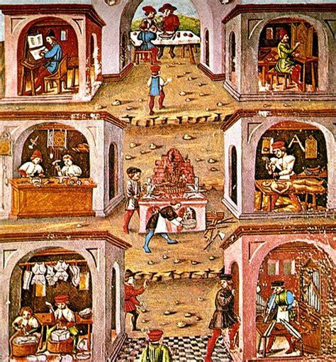 imagenes religiosas de la edad media miradas de la historia histogeo vandelvira trabajos edad