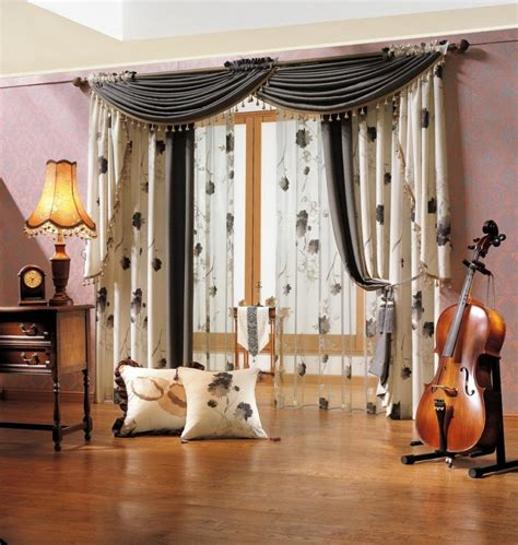 wall drapes modern purple wall curtain and drapes that can be decor