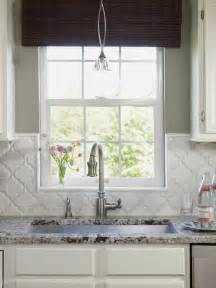 Moroccan Tiles Kitchen Backsplash Gray Kitchen Moroccan Tile Backsplash Decor