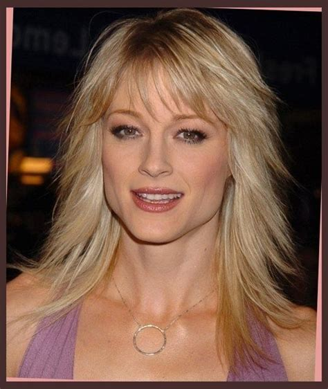 long layered feathered hairstyles coolest long layered hairstyles new haircuts to try for