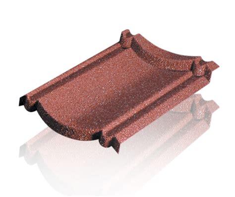 Bahan Batu Pink Jambi bahan bangunan jambi spyro roof pasir