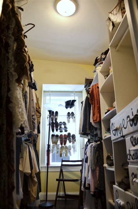 Diy Closet Lighting by Automatically Turn Your Lights Home Stories A To Z
