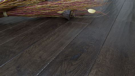 Ferma Flooring by Northern Oak Smoke Hardwood Floors Ferma Flooring