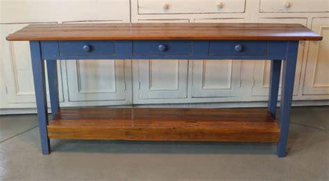 blue sofa table sofa unique blue sofa table design turquoise console