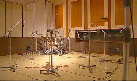 best room mics for drums way drums