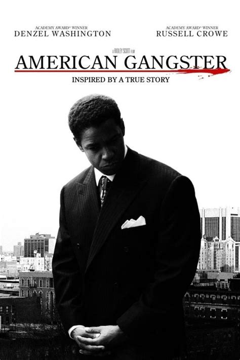 gangster film history 233 best movie madness images on pinterest cinema