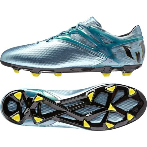 adidas football shoes messi messi 15 boots 2015 by adidas football