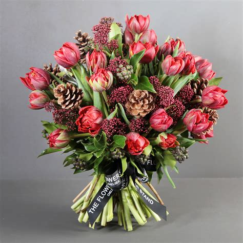 Same Day Flowers by Same Day Delivery Flowers Style By