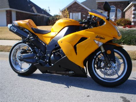 kawasaki motorcycles for sale bike n bikes all about bikes