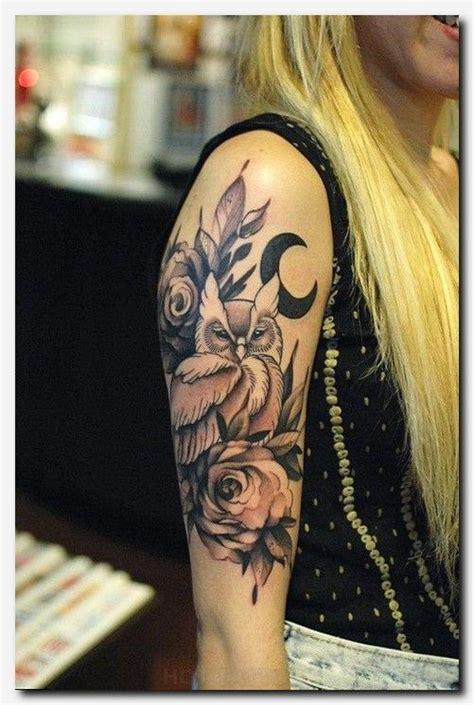 tattoo places open on sunday best 25 abdomen ideas on