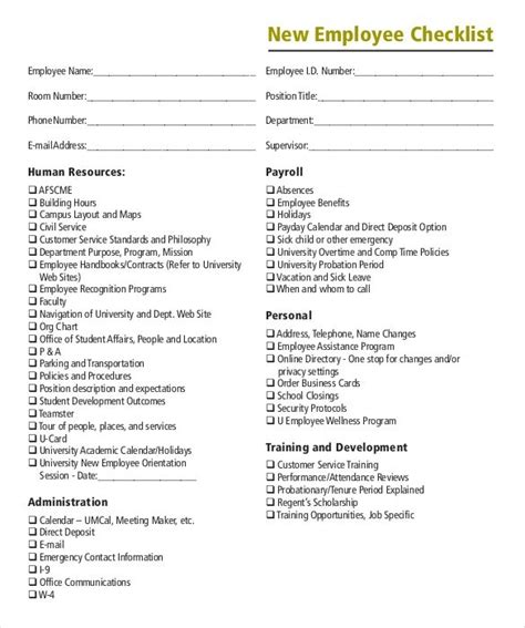 onboarding plan template onboarding checklist template template ideas