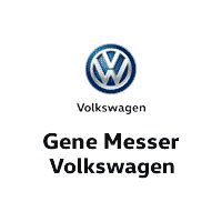 Gene Messer Volkswagen Lubbock by Gene Messer Volkswagen Lubbock Vw Dealership Near Me