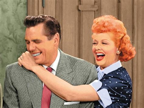 lucille ball and ricky ricardo lucy and ricky ricardo sitcoms online photo galleries