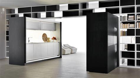 cucine alta gamma dada cucine eleganza e design d alta gamma immagini