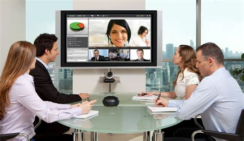How To Make Successful Communication Through International Conferencing Services by Tips For A Successful Conference Call Startechtel
