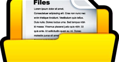 format proposal skripsi fh unnes contoh proposal skripsi dari universitas