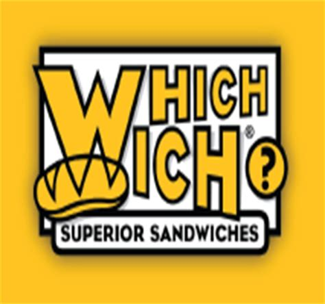 Which Wich Gift Card Deal - which wich oak ridge reviews and deals at restaurant com