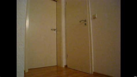 Snake Opening Door by Snake Opens Door Nightmares Huffpost