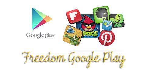 kumpulan game android apk mod hack 2014 just for sharing kumpulan aplikasi hack tools for android download game