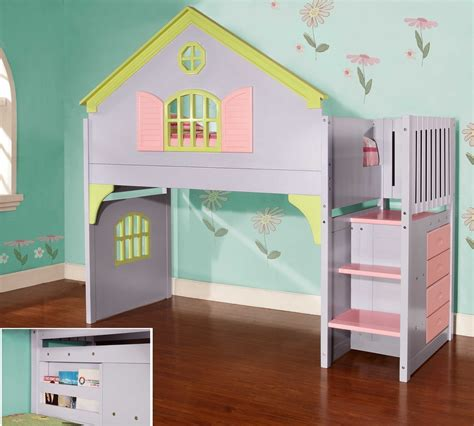 large size diy kids room:  kids bunk beds kids room rooms to go kids beds diy room and board